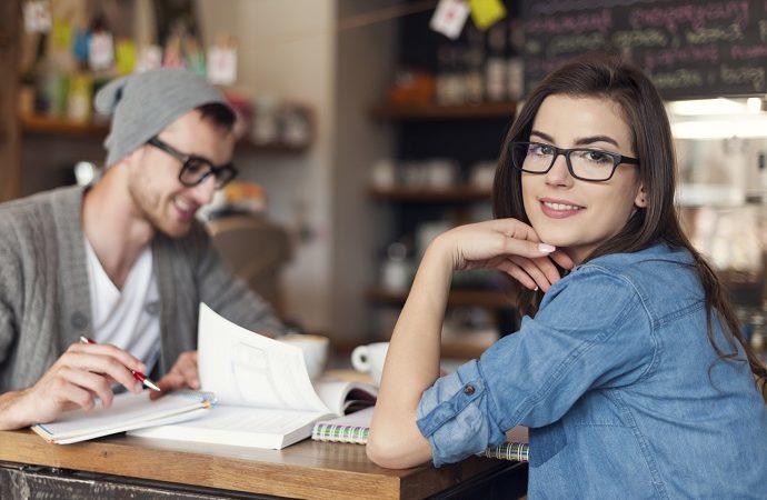 Assurance étudiant étranger : choisissez la formule de Chapka