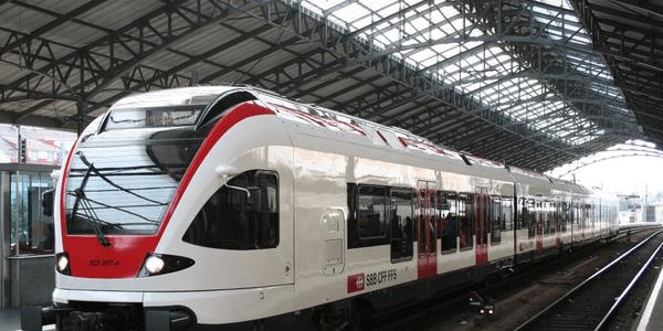 Voyage : les meilleurs moyens de transport en France