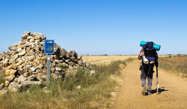 Les meilleures destinations pour les backpackeurs débutants